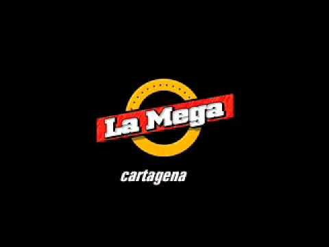 La Mega Cartagena - RCN La Radio