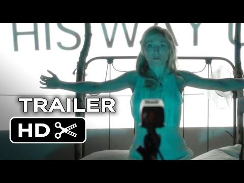 Days and Nights TRAILER 1 (2014) - Katie Holmes, Ben Whishaw Movie HD
