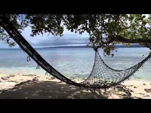 Vanuatu Tourism, by Eat, Play & Stay