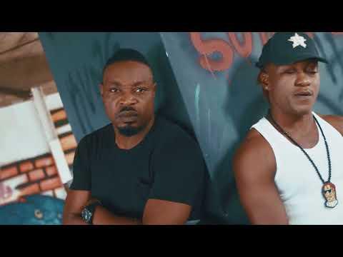 [Music & Video] Eedris Abdulkareem Ft. Konga – Trouble Dey Sleep