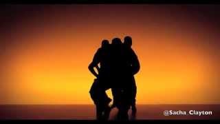 "Jason Derulo - ""Talk Dirty"" feat. 2 Chainz (Official HD Music Video) - Inbetweeners Version"