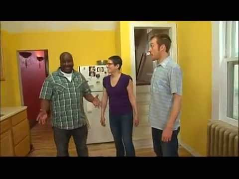 I Hate My Kitchen With James Young Featuring Craft Art Wood Countertops    YouTube