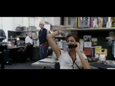 Hitch - Eva Mendes..flv