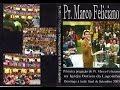 Melhor Pregação Do Pr.marcos Feliciano De Todos Os Tempos video