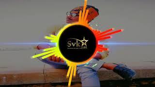 Nagin Remix Music Drums orange dance song DJ Zingat dj bhamal trance mix/svk star club/svk/star/club