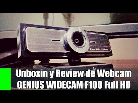 2MP PRO Webcam 1080P GUCEE HD92 C920 Full HD Web Camera 110 Degree Wide Angle