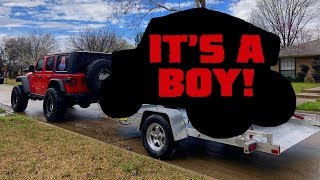surprise-we-reveal-what-we-ll-be-towing-with-our-2018-jeep-wrangler-jlu-rubicon