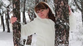 Ведущая Лариса Дембицкая (свадьба, юбилеи, корпоративы в Котовске)