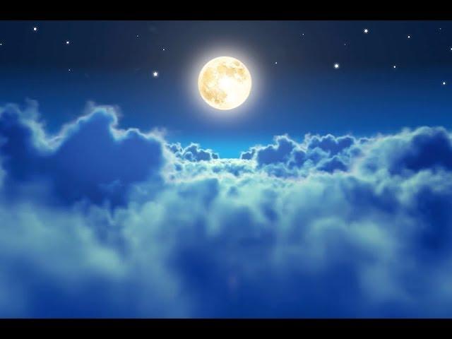 Relaxing Live Sleep Music Deep Sleeping Music Beat Insomnia Relaxing Music Sleep Meditation