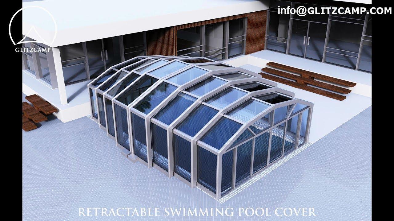 Restaurant Cafe Enclosures Ideas Glass Sun House Design