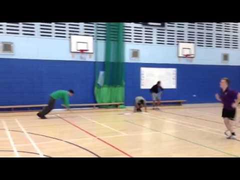 Yr11 GCSE PE fitness circuits s3 1
