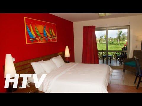 Royal Decameron Punta Sal Beach Resort, Spa & Convention Center, Resort En Canoas De Punta Sal