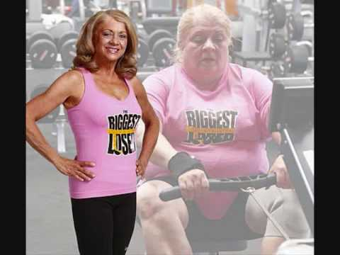 Season 9 Biggest Loser Before and After Weight Loss Finale Pictures! from YouTube · Duration:  3 minutes 49 seconds