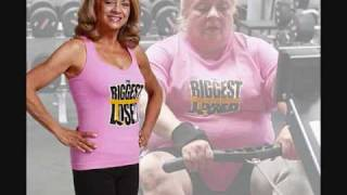 Season 9 Biggest Loser Before and After Weight Loss Finale Pictures!