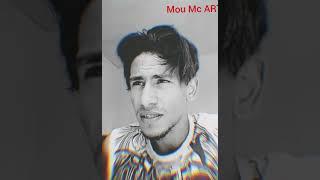 أول حب ❤️ mou