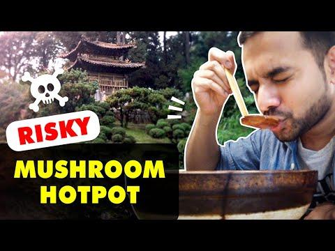 Kunming, China   City of Eternal Spring   Travel Vlog