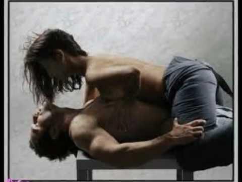 Alanis Morissette- Let's do it (Let's fall in love)