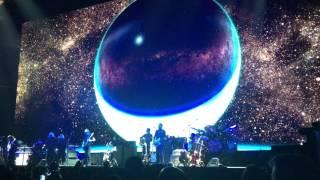 "Roger Waters ""Speak To Me"" & ""Breathe"" @ Golden 1 Center - Sacramento 6/12/2017"