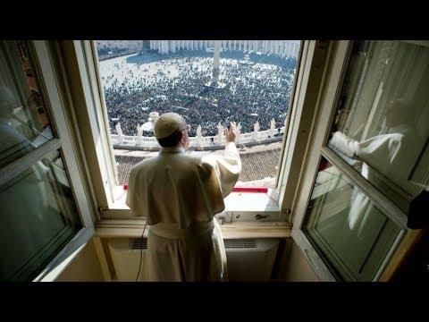 10 Zanimljivosti o Vatikanu