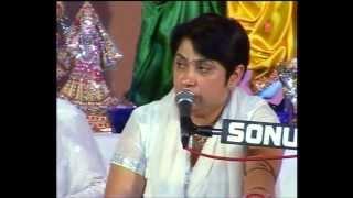 Aao Gopal Taras Rahe Naina Alka Goyal [Full Song] I Daya Karo Mere Shyam Kripa Karo Mere Shyam