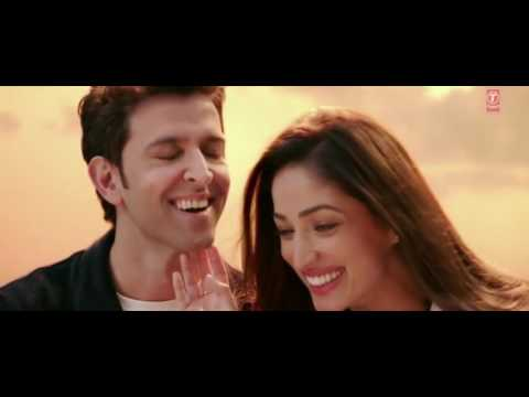 Kaabil Hoon Kaabil HD Kaabil Hoon New Videos Bollywood Mp3 3gp Hd Mp4 Song And Indian Music For Down