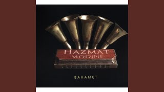Watch Hazmat Modine It Calls Me video