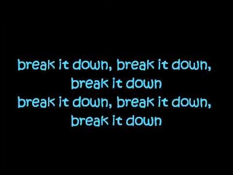 Hot as Ice lyrics - Britney Spears