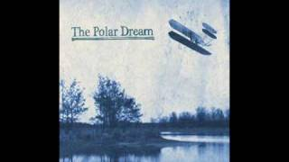 The Polar Dream - The March Of The Lost Children