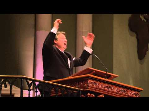 When We All Get to Heaven - Congregational Hymn