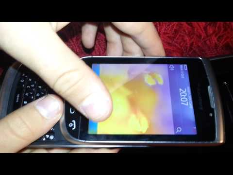 blackberry-torch-9810-review-and-comparison-to-torch-9800
