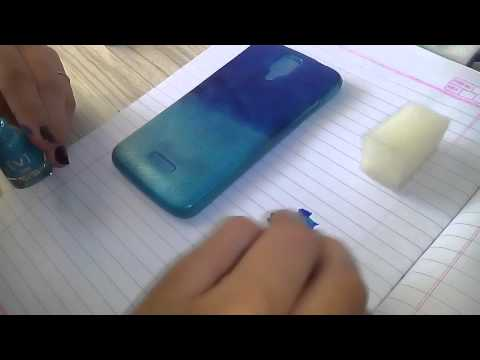 63af32558adee How to design phone cover in a very easy way
