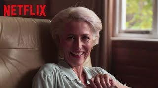 Sex Education | Bloopers de la Temporada 1 | Netflix