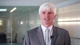 Johannes Selle | Afrikapolitischer Sprecher des Bundestags über die Projekte in der DRC