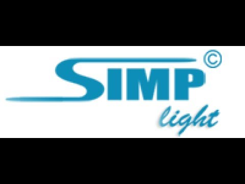 Презентация SIMP Light 4.5
