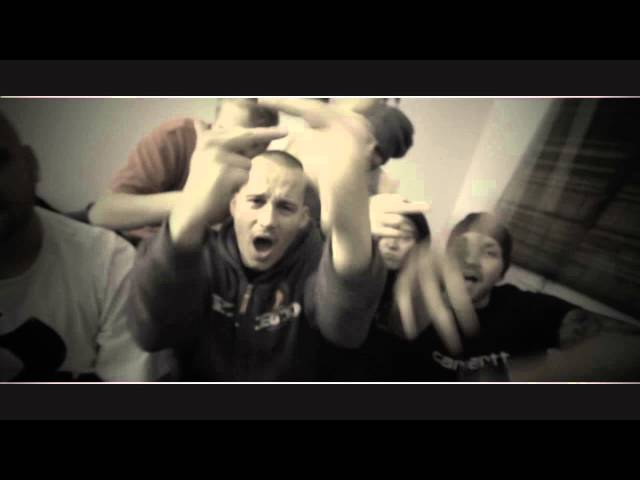 Kostenlose klassische Lesben Porno Erstes orgasmusfreies Video