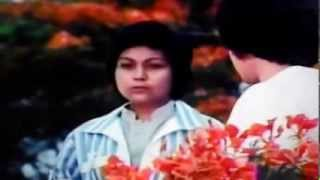 NORA AUNOR & CHRISTOPHER DE LEON