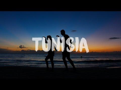 Tunisia 2016 - Sousse (Gopro Hero 4 Silver)