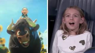 Ferdinand: Critics react to the trailer!