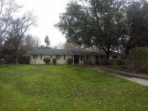 2240 W Sierra Ave, Fresno, CA 93711 | 559-519-3103 | For Sale