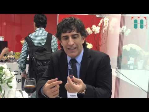 Single Bond Universal 3M   Prof  Marden Bastos