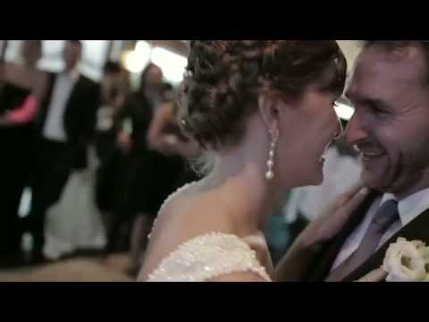Virtuoso Pictures (Wedding film)