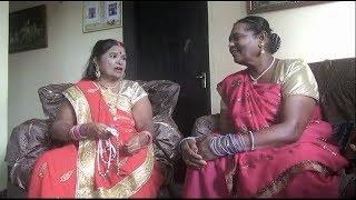 Bhopuri Dhamaaka dated 04 December 2018