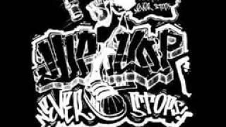T-Pain Feat. Rick Ross - Rap Song [Radio Edit]