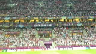 Grecja Rosja Euro 2012.wmv
