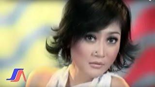 Lian Karina - Ehek (Official Music Video)
