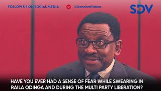 james-orengo-why-i-didn-t-campaign-for-my-2017-senatorial-bid