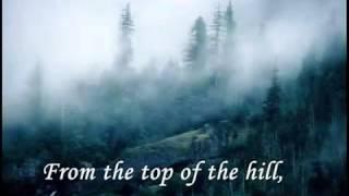 Peeking Over the Edge Inspirational Video