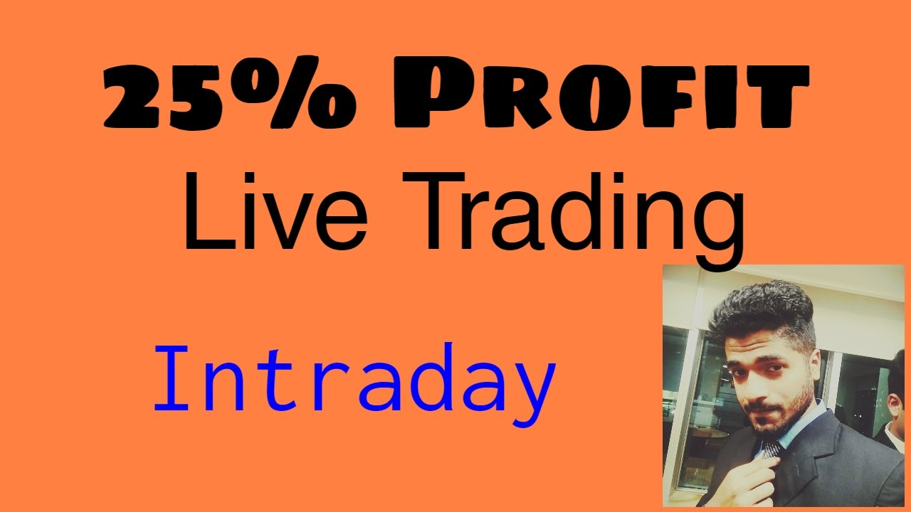 Ohl Trading Strategy « Get rich in one day