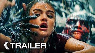 FANTASY ISLAND Trailer (2020)