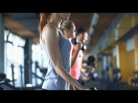 Best Gym Memberships Under $10
